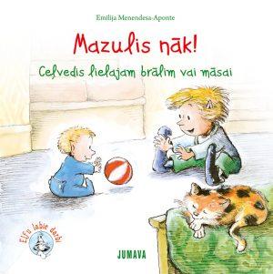 Mazulis-nak_original.jpg