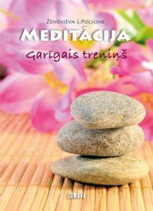 Meditacija_original.jpg
