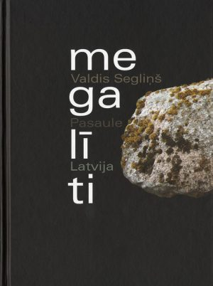 Megaliti_original.jpg
