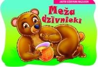 Meza_dzivnieki_original.jpg