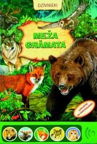Meza_gramata_original.jpg