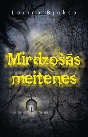Mirdzosas-meitenes_original.jpg