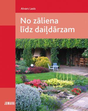 No-zaliena-lidz-daildarzam_original.jpg