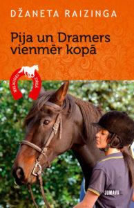 Pija-un-Dramers-vienmer-kopa_original.jpg