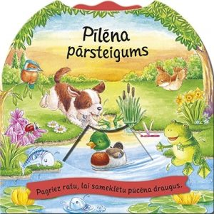 Pilena_parsteigums_original.jpg