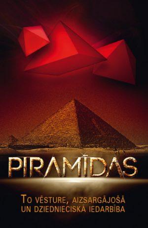 Piramīdas_gramata24_original.jpg