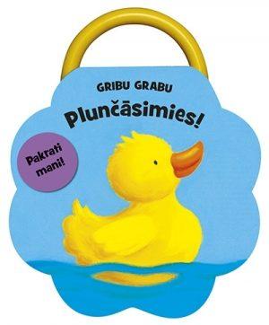 Pluncasimies_original.jpg