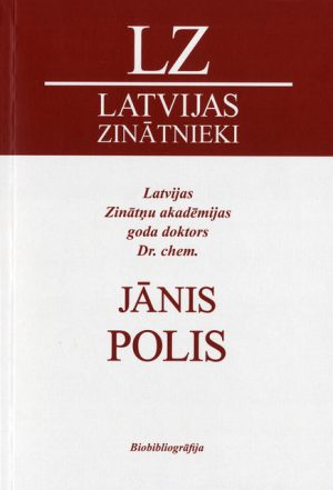 Polis_Janis_Latvijas-zinatnieki_original.jpg