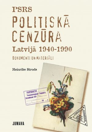 Politiska-cenzura-II_original.jpg