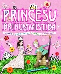 Princ_brinumvalst_original.jpg
