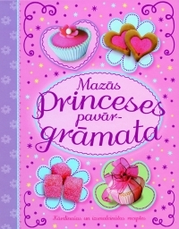 Princeses_pavargramata_original.jpg