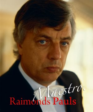 Raimonds-Pauls.Maestro_original.jpg