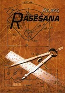 Rasesana_small_original.jpg