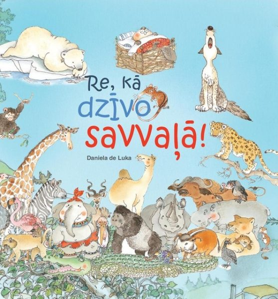 Re-ka-dzivo-savvala_original.jpg