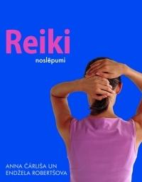 Reiki_noslepumi_original.jpg