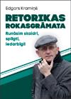 Retorika_original.jpg