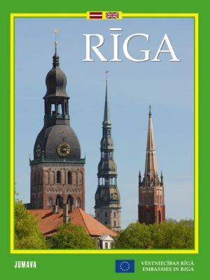 Riga.-celvedis_original.jpg