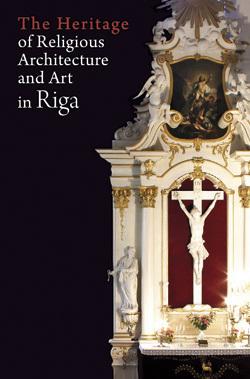 Rigas-Dievnami-ENG_1_original.jpg