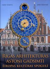 Rigas_Arhitekturas_8_gs_LV_163x225_original.jpg