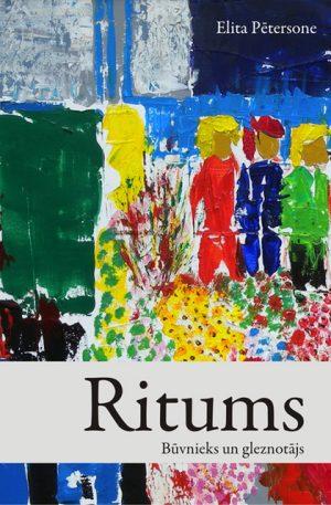 Ritums_vaks_mazs_original.jpg