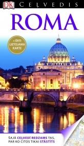 Roma_original.jpg
