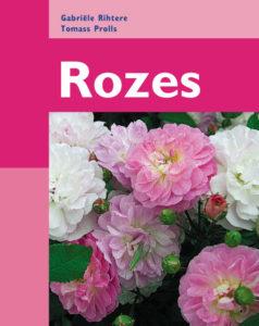 Rozes-135x170_original.jpg