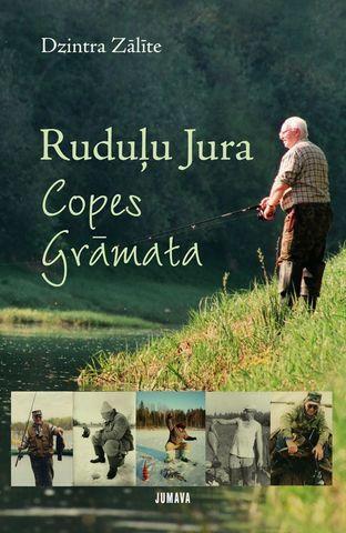 Rudulu_Jura_copes_gramata_original.jpg