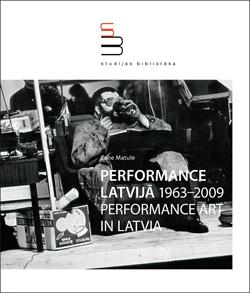 SB_Performance-vaks_www_original.jpg