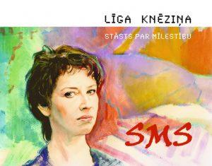 SMS_cover_2014_knezina_original.jpg
