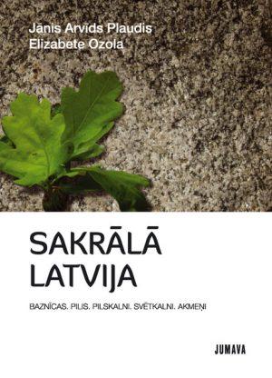 Sakrala-Latvija_original.jpg