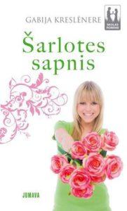 Sarlotes_sapnis_original.jpg
