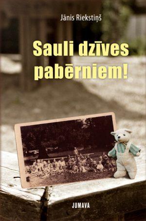 Sauli-dzives-paberniem_original.jpg