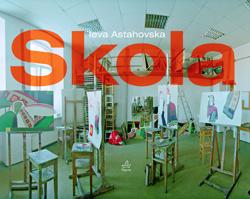 Skola_original.jpg