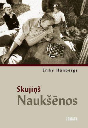 Skujins-Nauksenos_original.jpg
