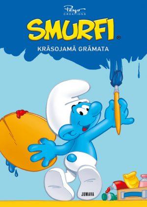 Smurfi-krasojama-gramata_original.jpg