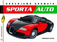 Sporta_auto_original.jpg