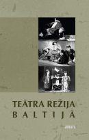 Teatra_rezija_Baltija_original.jpg