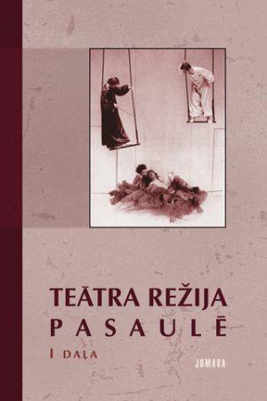 Teatra_rezija_pasaule_I_dala_original.jpg
