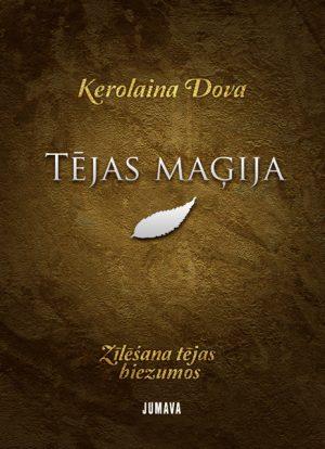 Teejas-magija_original.jpg