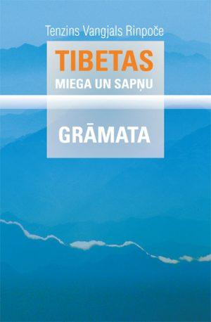 Tibeta_vaks_mazs_original.jpg