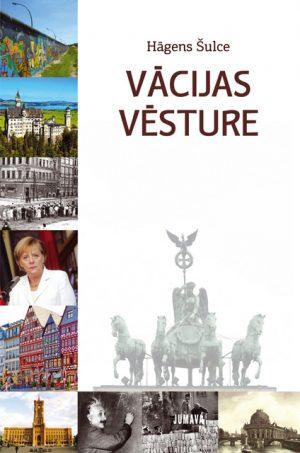 Vacijas-vesture_original.jpg