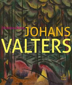 Valters-Vaks_original.jpg