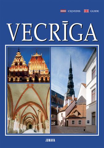 Vecriga_original.jpg