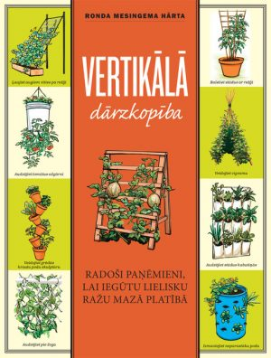 Vertikala_darzkopiba_original.jpg