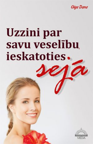 Veseliba_seja-copy_original.jpg