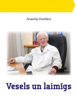 Vesels-un-laimigs1_original.jpg