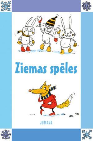 Ziemas_speles_original.jpg