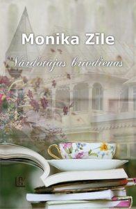 Zile_Monika_Vardotajas_8_original.jpg