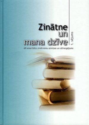 Zinatne_un_mana_dzive_original.jpg