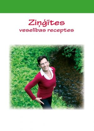 Zingites_receptes_original.jpg